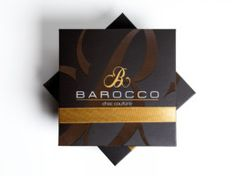 Luxury Chocolate, Chocolate Packaging, Budapest, Drink Sleeves, Studio, Product Design, Crafts, Packing, Bag Packaging