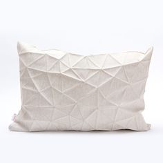 https://www.touchofmodern.com/sales/mikabarr-fabe554d-438d-486f-8585-83538c37cdca/irad-pillow-cover?share_invite_token=LFRW36SR
