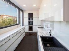 Prodej bytu 4+kk 185m², Na Vyhlídce, Praha - Prosek • Sreality.cz