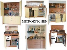 Micro Kitchens Photo, Detailed about Micro Kitchens Picture on Alibaba.com.