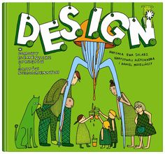 design mizielinscy