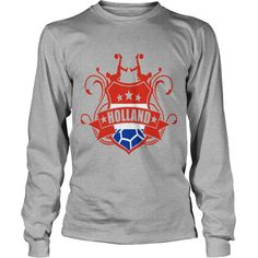 soccer netherlands holland  #gift #ideas #Popular #Everything #Videos #Shop #Animals #pets #Architecture #Art #Cars #motorcycles #Celebrities #DIY #crafts #Design #Education #Entertainment #Food #drink #Gardening #Geek #Hair #beauty #Health #fitness #History #Holidays #events #Home decor #Humor #Illustrations #posters #Kids #parenting #Men #Outdoors #Photography #Products #Quotes #Science #nature #Sports #Tattoos #Technology #Travel #Weddings #Women