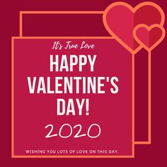 Happy Valentines Day 2020 Images, HD Wallpapers, Quotes, Pictures, and Photos Happy Valentines Day Pictures, Happy Valentines Day Wishes, Valentines Day Messages, Happy Birthday Quotes, Birthday Wishes, Girlfriend Quotes, Boyfriend Quotes, I Wish You More, Pictures For Friends