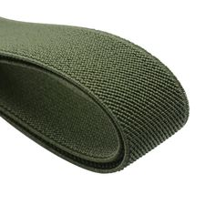 1 inch colored army green-1