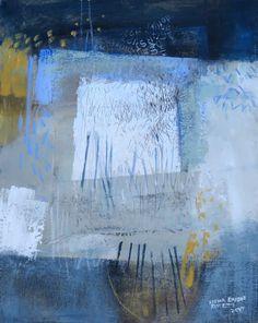 Fiona Rowett