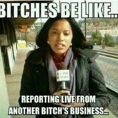 Lmao word... Bitches wit no lives be cyber stalking. #realtalk #getalife #Padgram