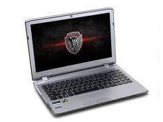 Notebook para jogos Avell Premier G1310 FIRE - Um Notebook Gamer com GeForce GTX 960M (2 GB GDDR5) - http://avell.com.br/premier-g1310-fire