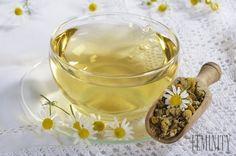 Štvorkombinácia, o ktorej doposiaľ tušil len málokto. Tento bylinkový nápoj zabezpečí vášmu telu pocit znovuzrodenia a harmónie.