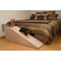 Dog Beds B Amp