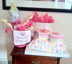 on pinterest baby shower gifts mommy survival kits and shower gifts