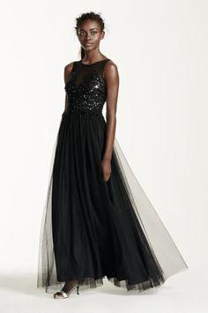 d82d9022749290 My New Favorite! www.davidsbridal.com 10263212 Beautiful Prom Dresses