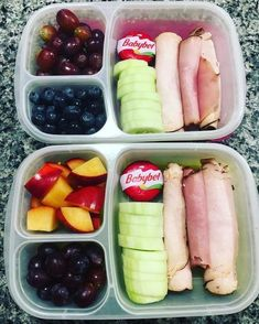 Meal prep healthy recipes healthy snacks healthy meal prep healthy lunch teacher lunches meal prep ideas + keto recipes for fat loss muscle building mealprep mealprepideas healthymealprep hea mealprep my weekly meal prep routine! Prepped Lunches, Cold Lunches, Summer Lunches, Easy Summer Meals, Lunch Snacks, Lunch Meals, Food For Lunch, Lean Snacks, Kids Meals