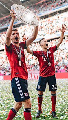 Müller & Kimmich