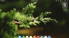 Elementary OS 0.4 Loki ya está disponible