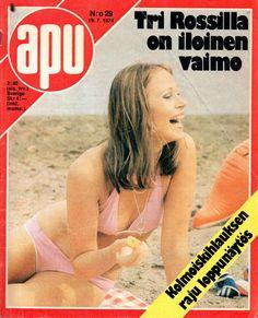 Apu 1974, 29