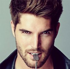 Nick Bateman vote for the next Shades Of Greay