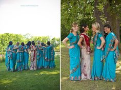 #Bridesmaid tip 8: Dance your shoes off - #AsianWedding Photography: Rima Darwash