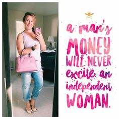 Be a stay-at-home mom and earn an income all while getting healthier Stay At Home Mom, Independent Women, Get Healthy, Fitness, Housewife, Keep Fit, Rogue Fitness