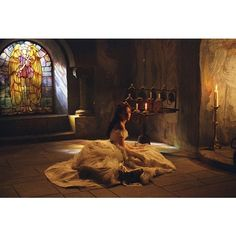 The Phantom of the Opera | Photo Gallery | The Fan Carpet ❤ liked on Polyvore