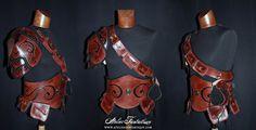 http://www.atelierfantastique.com/shop/armure-cuir-gn/armure/