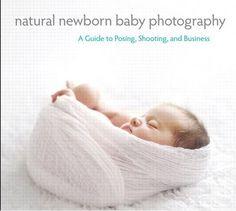 Los mejores libros de fotografía http://www.mbfestudio.com/2015/07/libros-de-fotografia-para-padres-y.html    #libros #fotos #cursos #fotografía