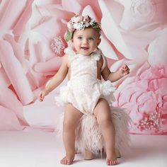 Cute Baby Names, Cute Baby Girl, Cute Babies, Cute Family Pictures, Newborn Baby Girl Gifts, Cole And Savannah, Everleigh Rose, Taytum And Oakley, Twin Girls