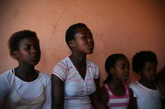 I will worship you Lord!  #nofilter #xhosa #children #ywam #ministry #southafrica #africa #worship ##선교 #예배 #gospel #복음 #goodnews #노필터 #theonlyone #christ #prayer #기도 #world #missions by jazzup12 http://bit.ly/dtskyiv #ywamkyiv #ywam #mission #missiontrip #outreach