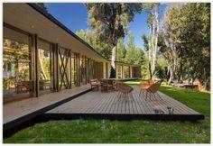 Casa-no-Chile-do-estúdio-Plano-Maestro-1