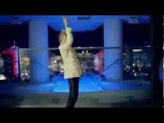 ▶ B.A.P Hurricane (Zelo member Ver.) - YouTube