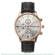 *คำค้นหาที่นิยม : #นาฬิกาข้อมือผู้หญิงยี่ห้อguess#ผลิตภัณฑ์นาฬิกา#ราคานาฬิกาrado#ขายmidoมือ#นาฬิกาคาสิโอราคาไม่เกิน1000#ร้านขายนาฬิกาtagheuer#นาฬิกาคอร์ด#นาฬิกาแฟชั่นราคาถูก50บาท#ขายนาฬิกามือแท้#นาฬิกาดิจิตอลผู้หญิง    http://play.xn--12cb2dpe0cdf1b5a3a0dica6ume.com/dknyนาฬิกาผู้หญิง.html