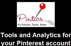 Multiple account dashboard (<3) plus analytics for Pinterest.