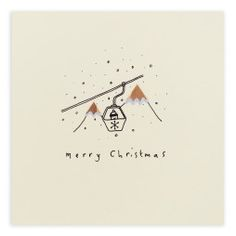 Welcome to Ruth Jackson – home of Pencil Shavings Cards and other delightful creations. Christmas Cards Drawing, Simple Christmas Cards, Christmas Doodles, Homemade Christmas Cards, Homemade Cards, Handprint Christmas Tree, Christmas Card Crafts, Christmas Tree Cards, Xmas Cards