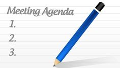 12 Steps to a Successful Client Kickoff Meeting