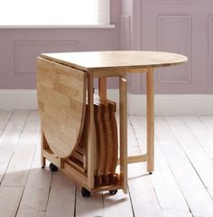 Kitchen Table Small E Extra Seating 52 Ideas