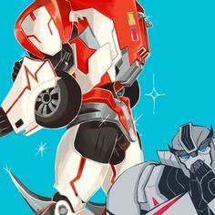 That's a juicy rump o' Ratchet. Transformers Funny, Optimus Prime, My Favorite Image, Ratchet, Doujinshi, Just In Case, Memes, Cute Pictures, Anime