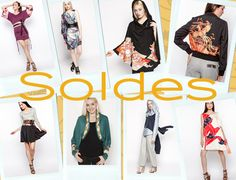 Soldes AOI Clothing !! #aoiclothing #soldes