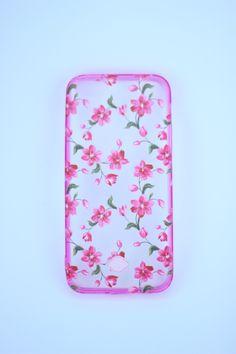 Floral , Custom phone case by Mytó. Www.mytodesign.com Worldwide shipping myto@mytodesign.com