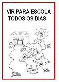 COMBINADOS/ REGRAS PARA SALA DE AULA ILUSTRADOS crianças educaçao para imprimir…