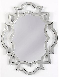 heine home - Spiegel glas im Heine Online-Shop kaufen