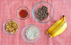 Receitas vegetarianas, saudáveis e deliciosas! :-) // palavras-chave: receita, passo a passo, ideia, tutorial, gastronomia, cozinha, barra de cereal, barra de cereais, barra de granola, saudável, lanche, rápido, vegetariano, vegano, fit, fitness,