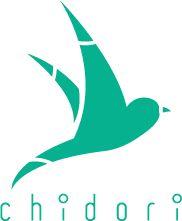 logo_0635