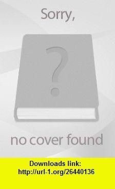 Knockout Knock Knocks (Weekly Reader ) Caroline Anne Levine, Ann Troy, Giulio Maestro ,   ,  , ASIN: B002DNZOQ2 , tutorials , pdf , ebook , torrent , downloads , rapidshare , filesonic , hotfile , megaupload , fileserve