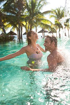 LUX* Le Morne, a hotel in Mauritius located in the southwest of the island, is sheltered by the Le Morne Brabant peak, a breathtaking UNESCO World Heritage Site. Mauritius Hotels, 5 Star Hotels, Happiness, Island, World, Outdoor Decor, Projects, Wedding, Bonheur