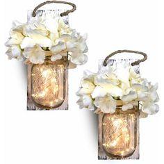 Trent Austin Design® Signorelli 4-Light Vanity Light
