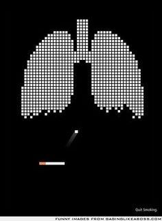 Clever ad