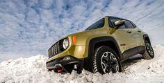 FCA-Winter-Drive-Jeep-Renegade