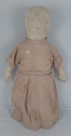 rags dolls - Google Search