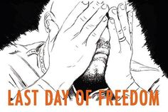 Last Day of Freedom (2015)