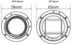 [RK3] Kejutan, Canon Akan Keluarkan Kamera 6D Mk II Mirrorless ? - http://rumorkamera.com/rumor-kamera/rk3-kejutan-canon-akan-keluarkan-6d-mk-ii-mirorless/