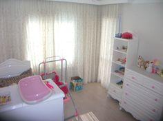 cukurova-belediye-evleri-satilik-daire-11165 - adana satılık daire,kiralık daire,kiralık,daire, işyeri,adana,satılık daireler-alay emlak